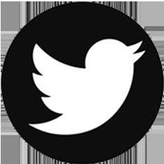 Twitter_Hidroavion