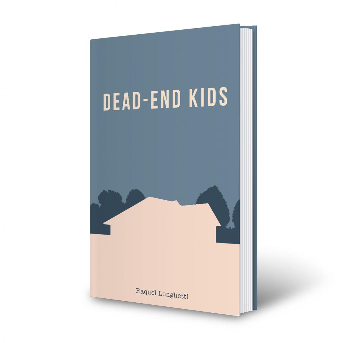 deadeds kids